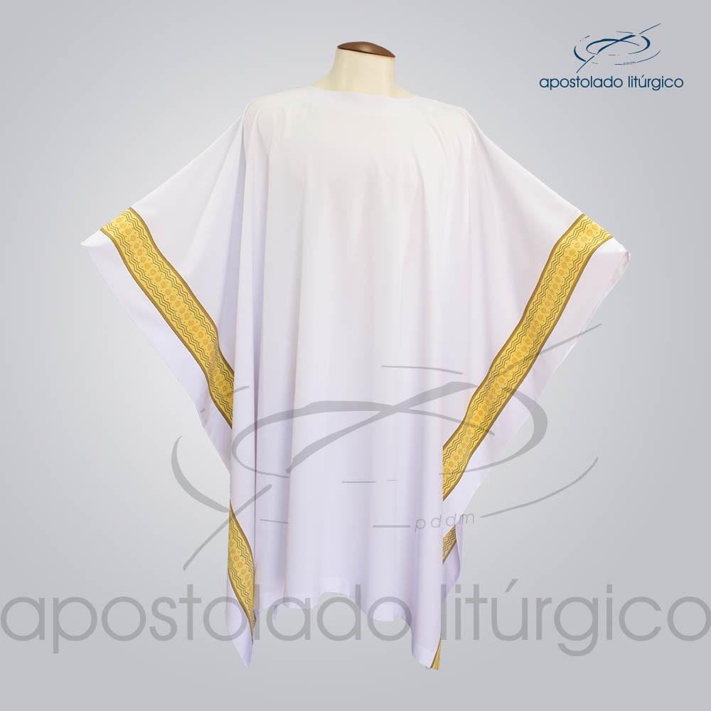 Vestes Litúrgicas do Apostolado Litúrgico